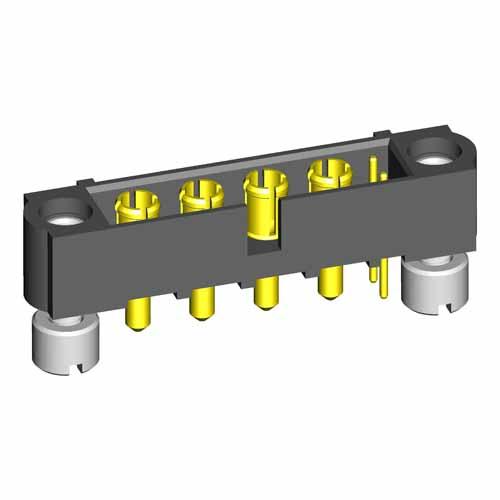 M80-5T10222M2-04-331-00-000