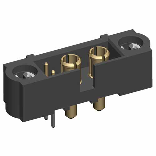 M80-5T10242MC-00-000-02-331