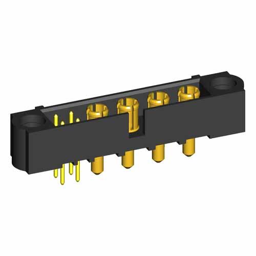 M80-5T1040500-00-000-04-331