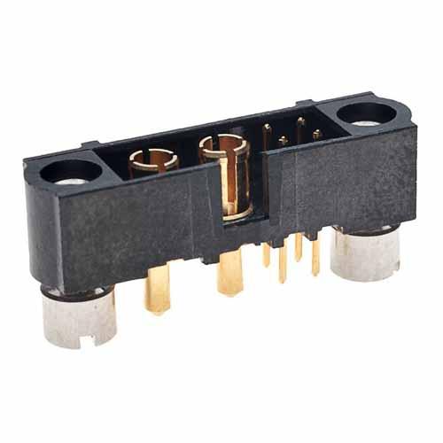 M80-5T10405M2-02-331-00-000