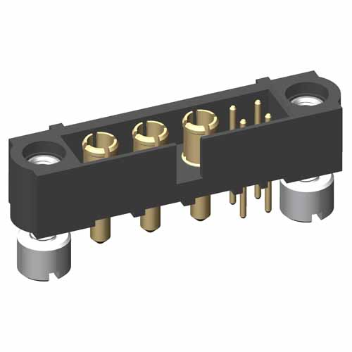 M80-5T10405M2-03-331-00-000
