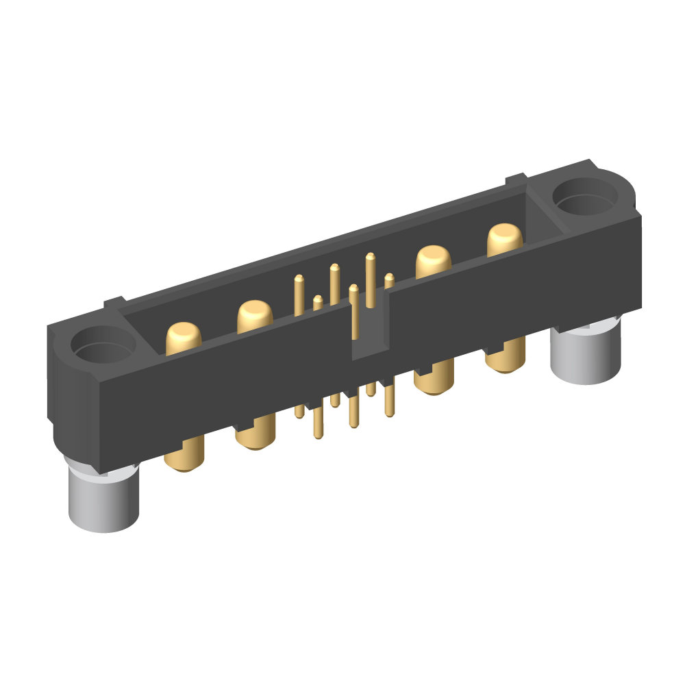 M80-5T10605MB-02-PM1-02-PM1