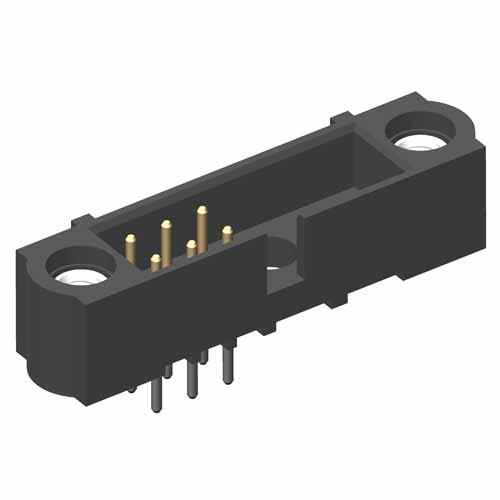 M80-5T10622M1-00-000-02-000
