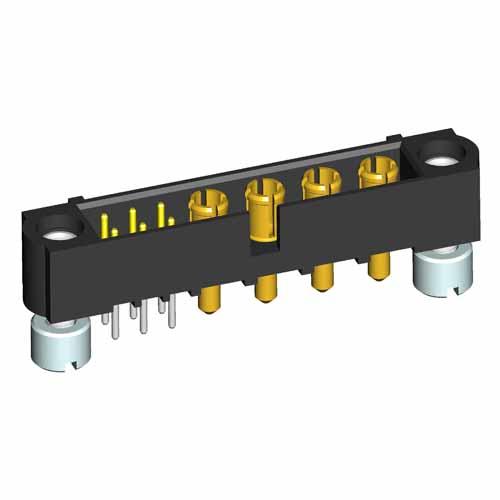 M80-5T10642M2-00-000-04-331
