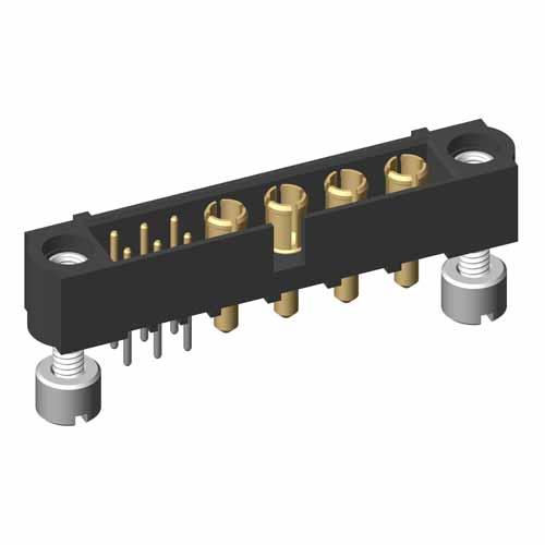 M80-5T10642M3-00-000-04-331