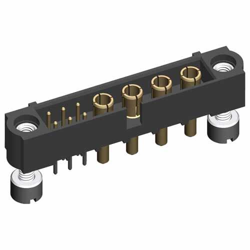 M80-5T10642M3-00-000-04-332
