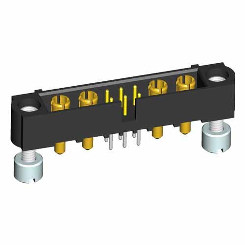 M80-5T10642M3-02-331-02-331