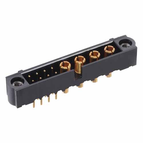M80-5T10805M1-04-331-00-000