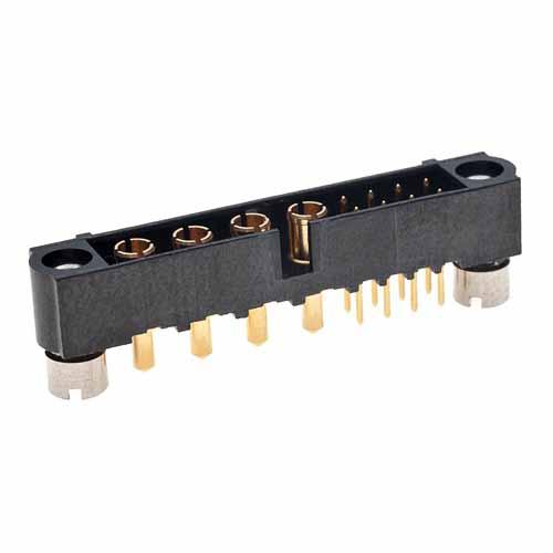 M80-5T10805M2-04-331-00-000