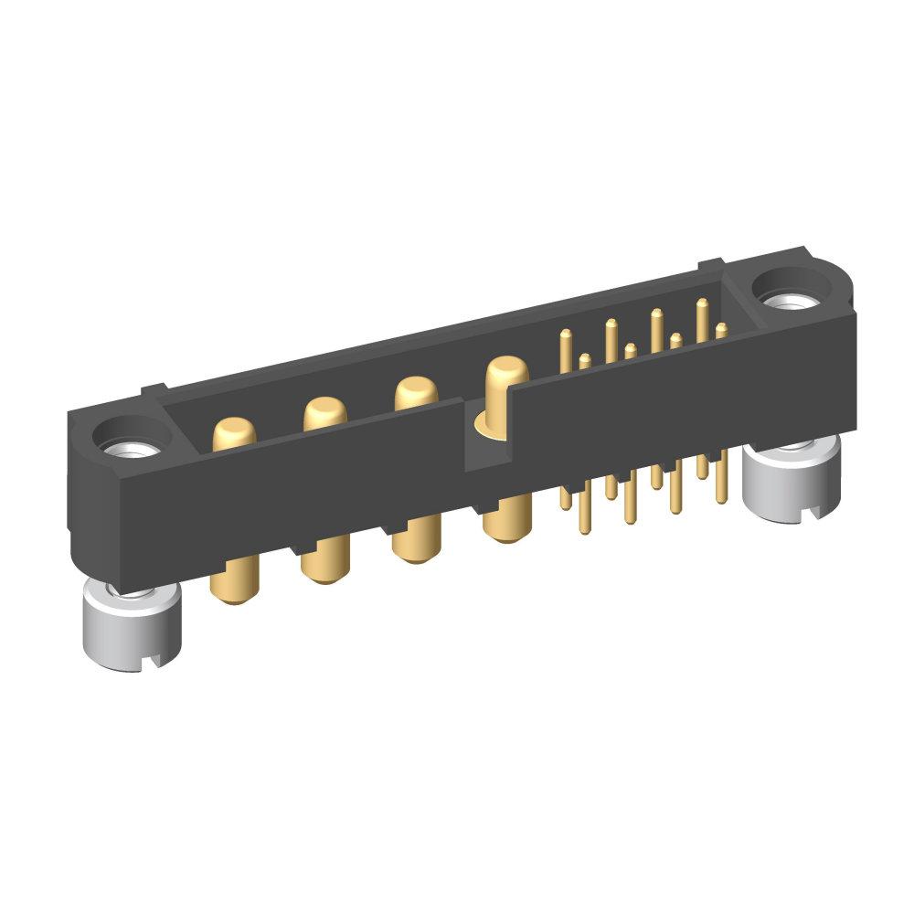 M80-5T10805M2-04-PM1-00-000