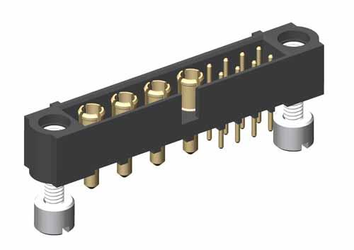 M80-5T10805M3-04-331-00-000