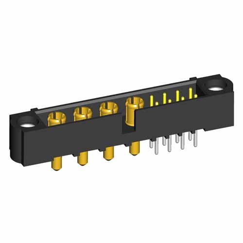 M80-5T10822M1-04-331-00-000