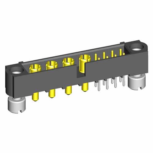 M80-5T10822M2-04-331-00-000