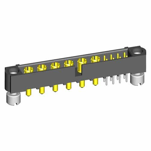 M80-5T10842M2-06-331-00-000