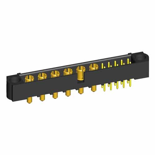 M80-5T1100500-06-331-00-000