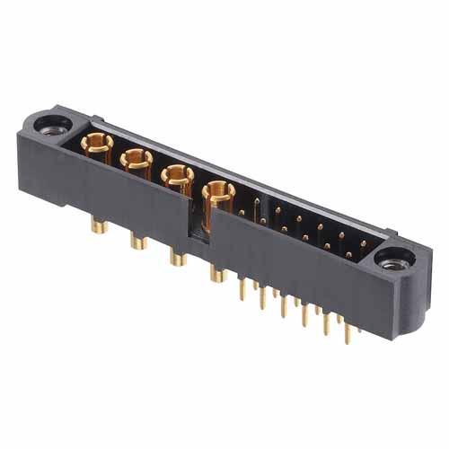 M80-5T11205M1-04-331-00-000