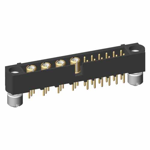 M80-5T11205M3-04-311-00-000
