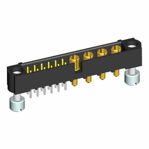 M80-5T11222M3-00-000-04-331