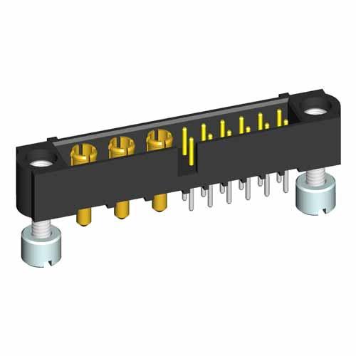 M80-5T11222M3-03-331-00-000