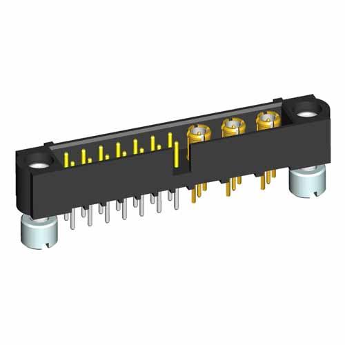 M80-5T114M2-03-311