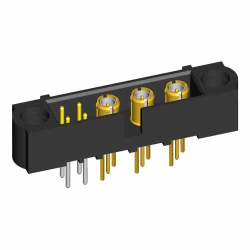 M80-5T2040500-00-000-03-312