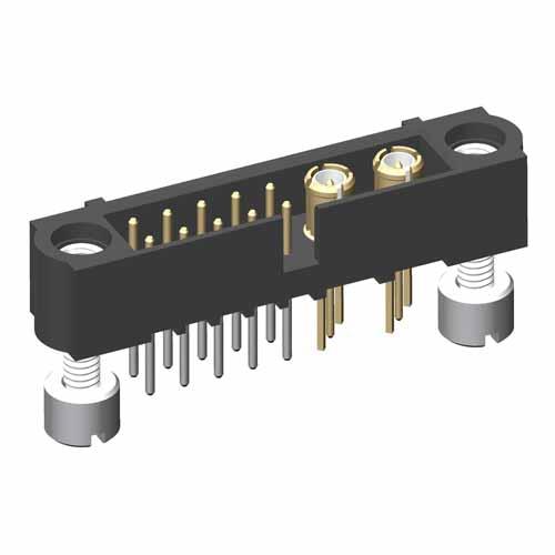 M80-5T21022M3-00-000-02-312