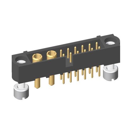 M80-5T21205M3-02-332-00-000