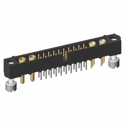 M80-5T22042M3-02-332-02-312