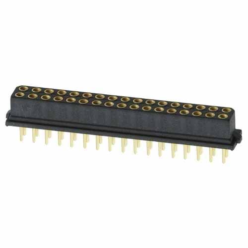 M80-8503445