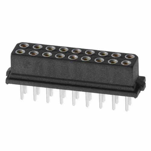 M80-8871801