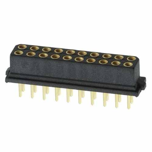M80-8872005