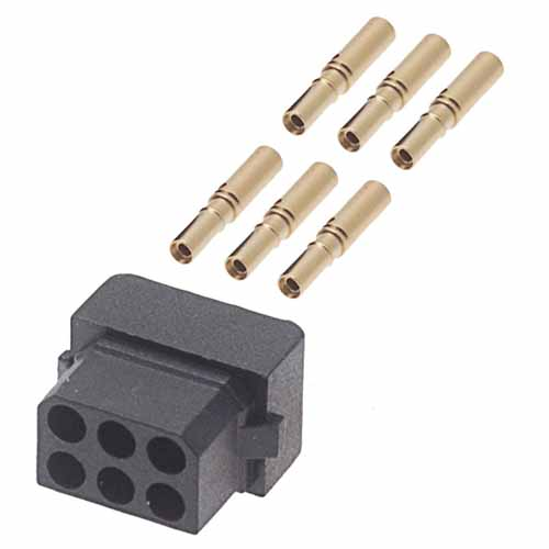 M80-8880605