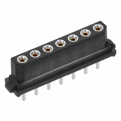 M80-8970701