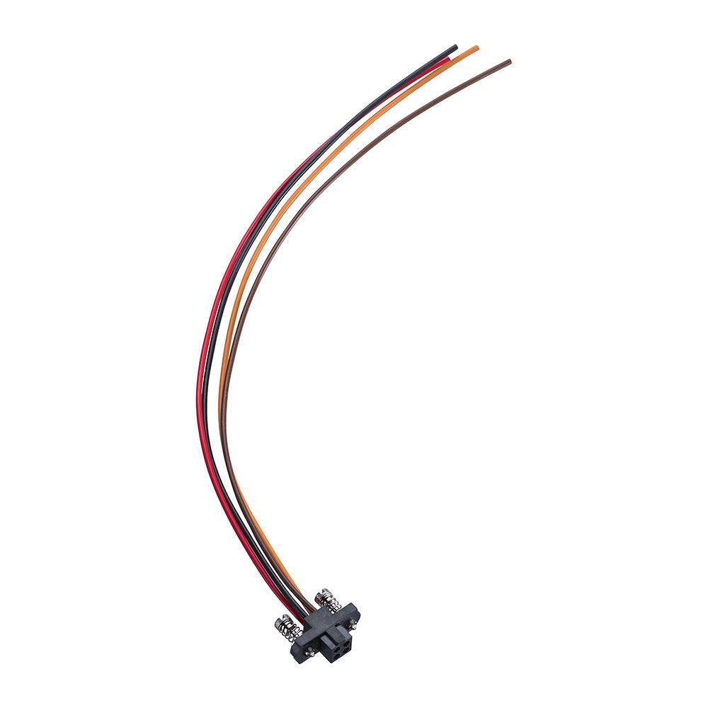 M80-FB10468FC-0150L