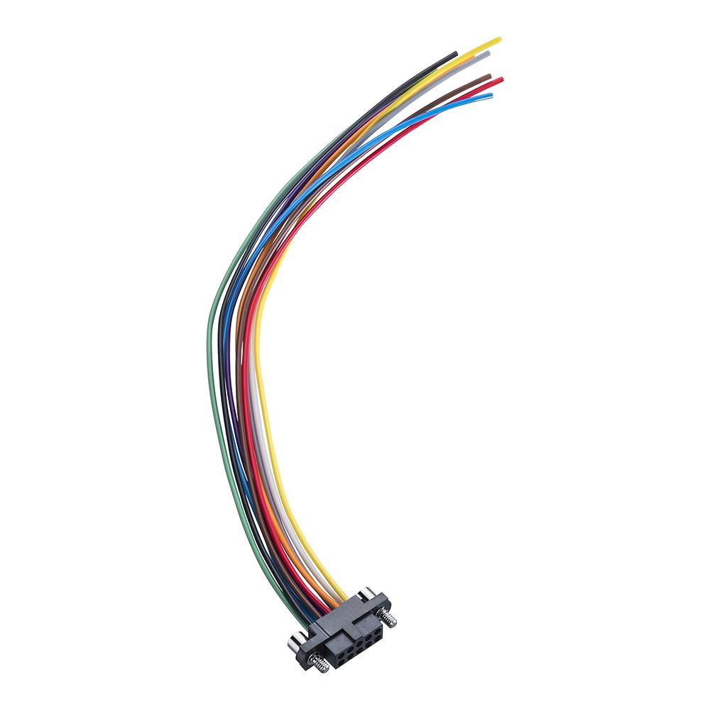 M80-FB11068F2-0150L