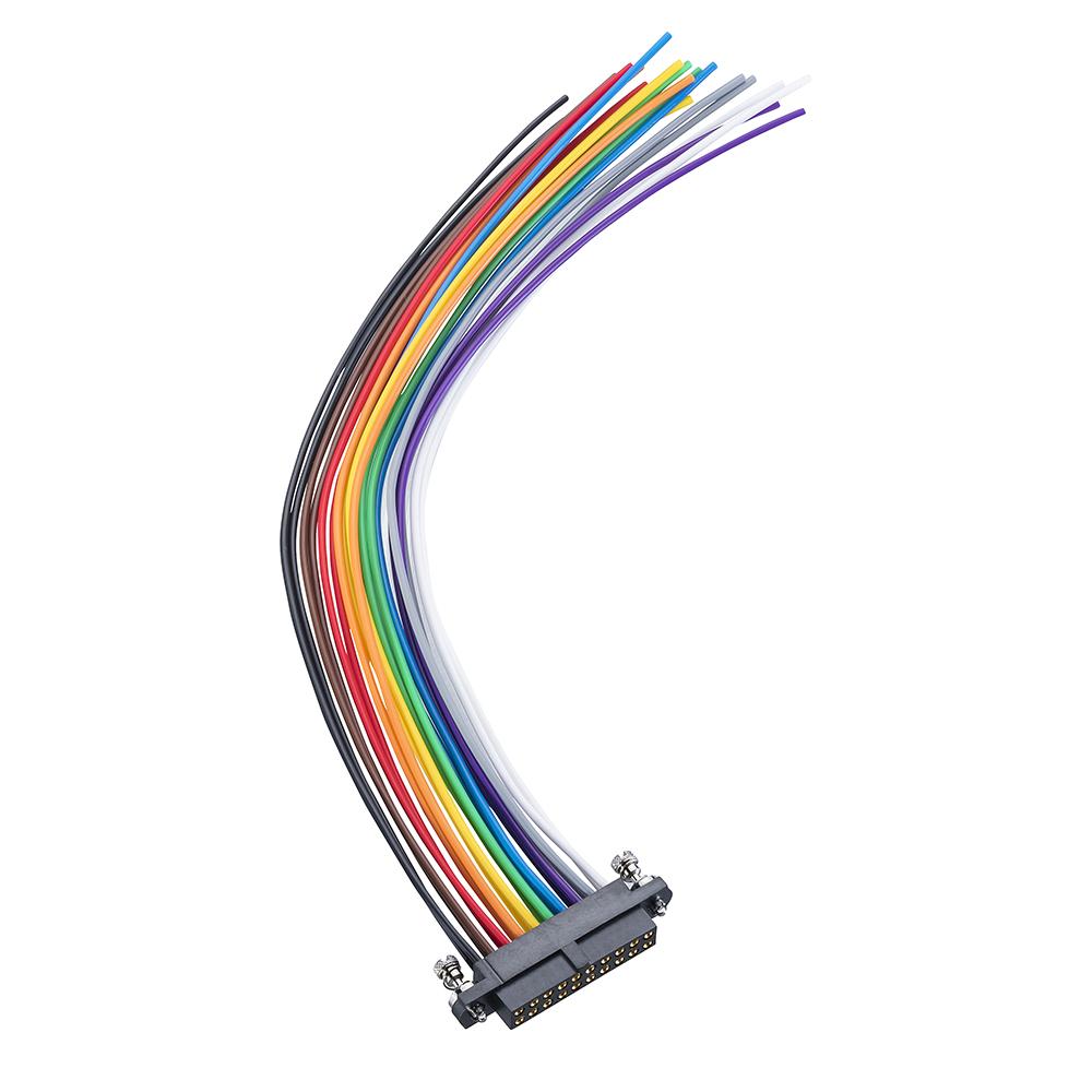 M80-FC12068FC-0150L