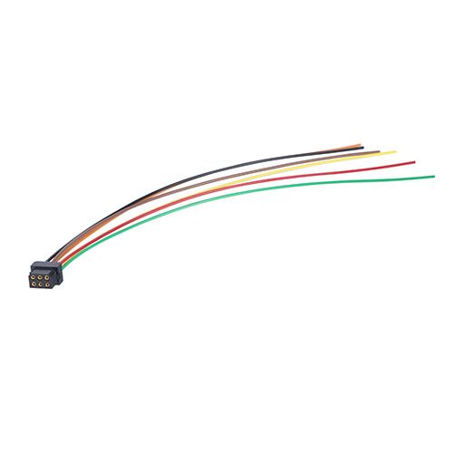 M80-FC20668L0-0150L