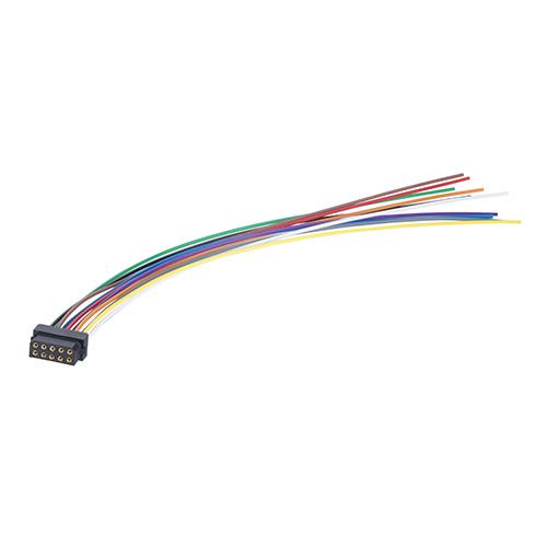 M80-FC21068L0-0150L