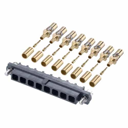 M80-FC305F1-08