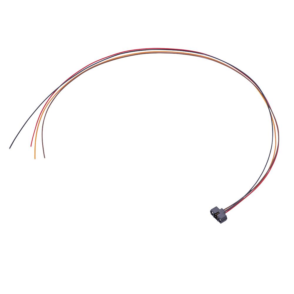 M80-MC20468M1-0450L