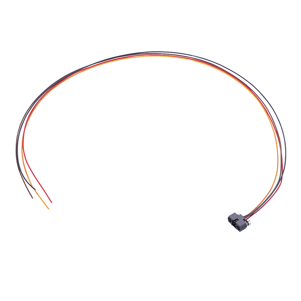 M80-MC20468MA-0450L