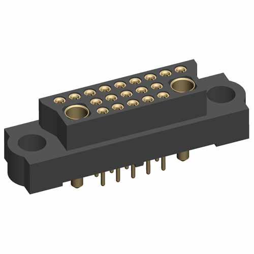 M83-LFT100N19-0101-321