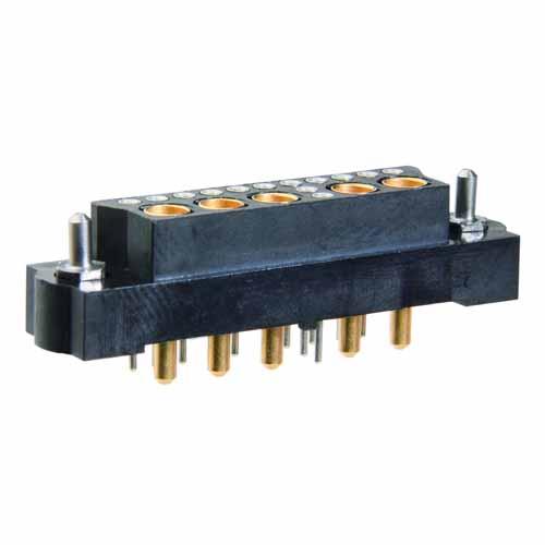 M83-LFT1F4N13-0302-321