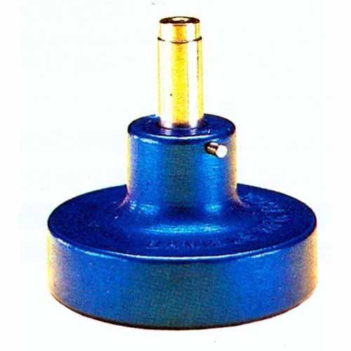 Z108513C - Positioner / Insert for Hand Crimp Tool (Farnell)