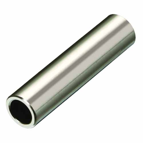 R30-6011602 - 16.00mm M3 Metric Clearance Circular Brass Spacer/Pillar