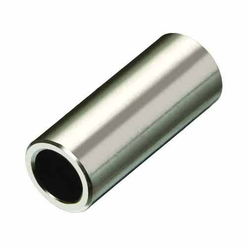 R30-6011202 - 12.00mm M3 Metric Clearance Circular Brass Spacer/Pillar