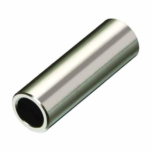R30-6011802 - 18.00mm M3 Metric Clearance Circular Brass Spacer/Pillar