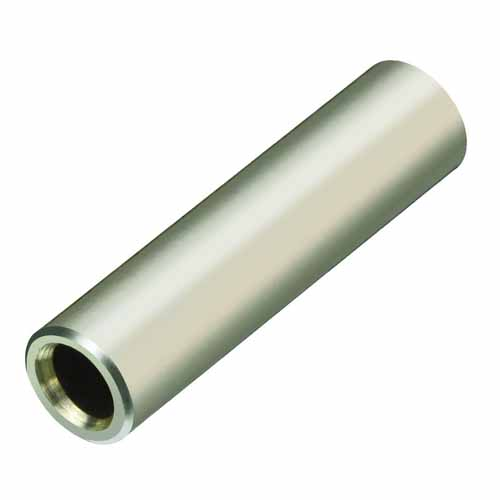 R30-6202514 - 25.00mm M3 Metric Clearance Circular Aluminium Spacer/Pillar