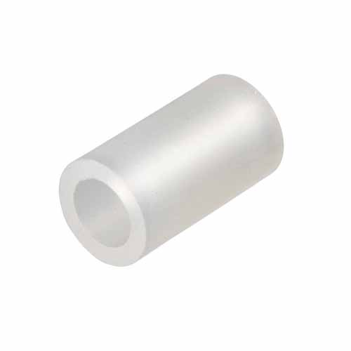 R30-6700994 - 9.00mm M3 Metric Clearance Circular Plastic Spacer/Pillar