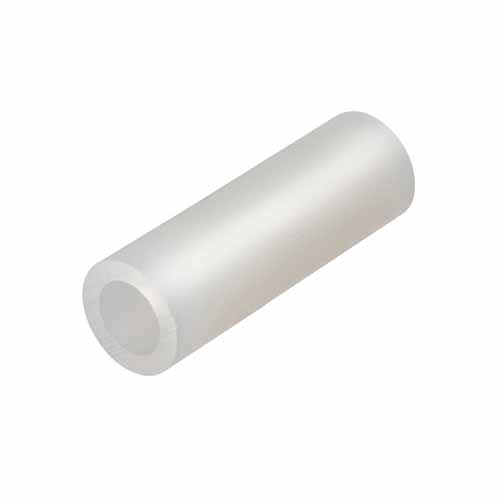 R30-6701394 - 13.00mm M3 Metric Clearance Circular Plastic Spacer/Pillar